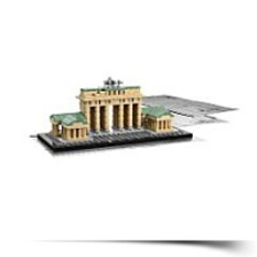 Discount 174 Architecture Brandenburg Gate