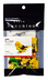 nanoblock animals budgerigar