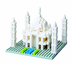 nanoblock mahal don't have engineer create