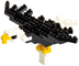 nanoblock bald eagle america's greatest symbol