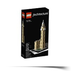 Discount Architecture 21013 Big Ben