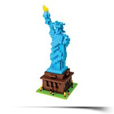 Discount Statue Of Liberty